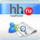 Сотбит: Вакансии HeadHunter